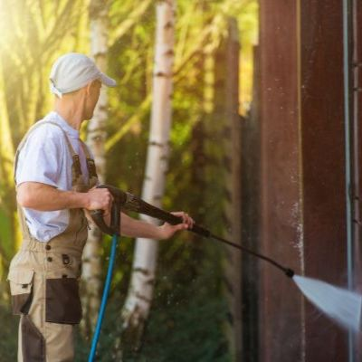power washing services in worcester pa-3