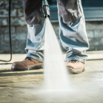 power washing services in worcester pa-5