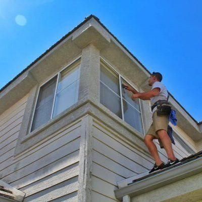 power washing services in worcester pa-6