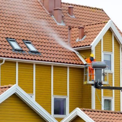 power washing services in worcester pa-7